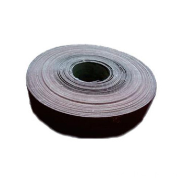 Safety-Walk Anti-Slip Tape